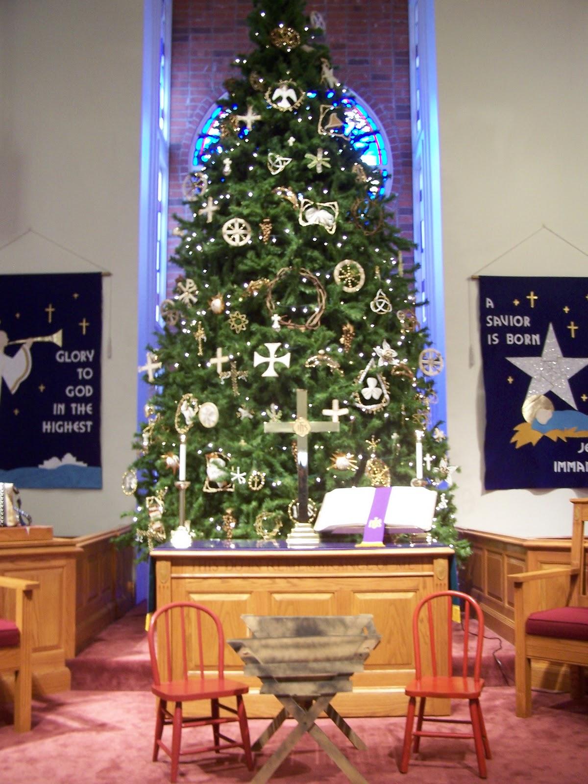 Decorating Ideas > Christmas Ideas For Church Sanctuary  Joy Studio Design  ~ 074026_Christmas Decorating Ideas For Church Sanctuary