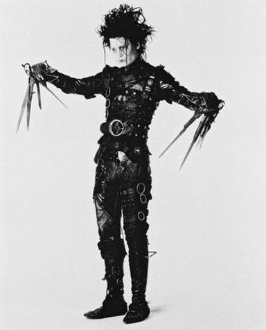 johnny-depp-as-edward-scissorhands-1990.jpg