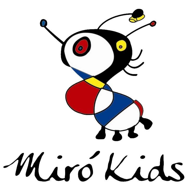MIRÓ KIDS