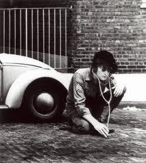 John Lennon, 30 declaraciones
