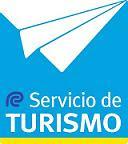 SERVICIO DE TURISMO