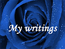 كتاباتي
