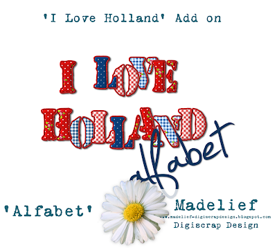 http://madelief-digiscrapdesign.blogspot.com/2009/04/alfabet-passend-bij-i-love-holland-kit.html