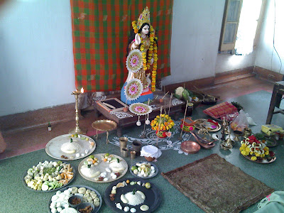 [saraswati+puja.jpg]