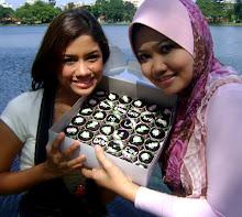 cupcakes for mila AF5