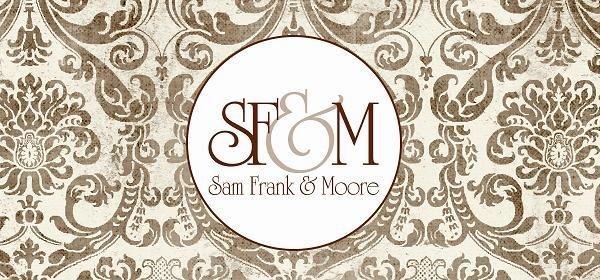 Sam Frank & Moore