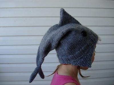 3325079744 48a3e84a1f Balık modeli şapkalar