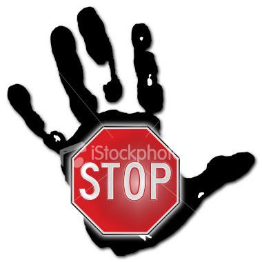 stop Kecelakaan Tragis jangan lihat bagi yang ga kuat..!!!!!