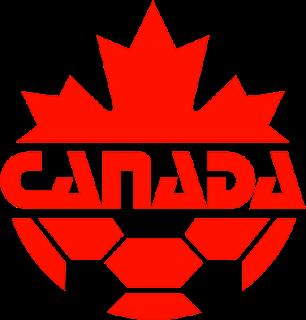 federacion canadiense futbol: