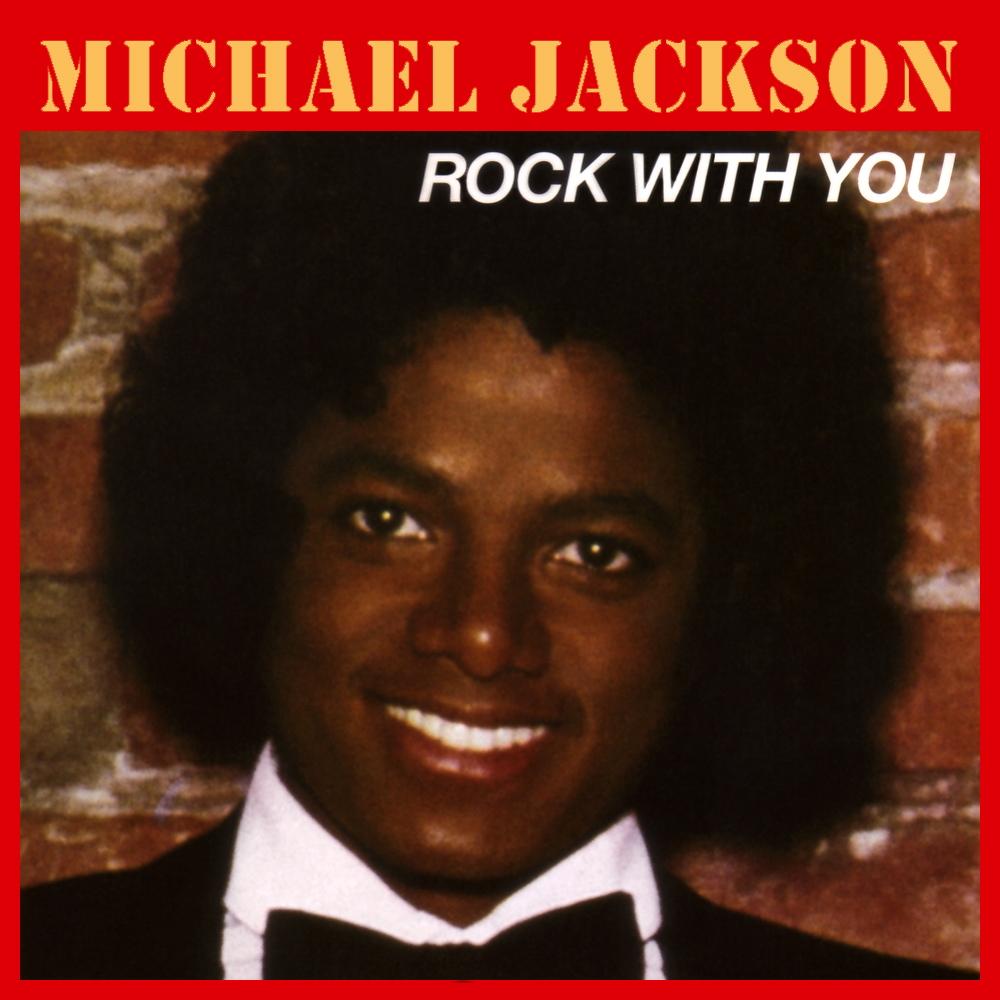 singles in rock Little rock singles and little rock dating for singles in little rock, ar find more local little rock singles for little rock chat, little rock dating and little rock love.