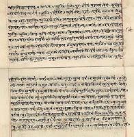 The Vedas are Prime Hindu Scriptures