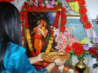 Jagadguru Shree Kripaluji Maharaj
