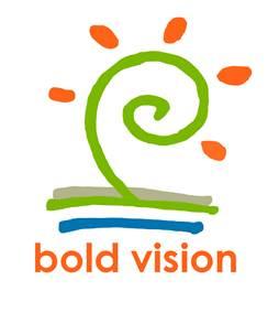 Telegraph Hill Bold Vision