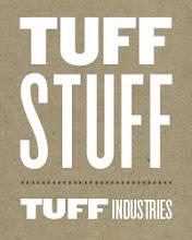 get tuff