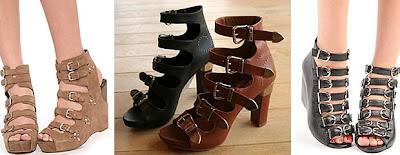Chaussures à sangles  dans chaussure tendance_chaussures_boules_sangles01