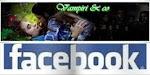 Vampiri&co su facebook