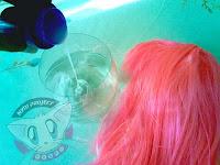 Cosplay y Mas Como+quitar+el+brillo+a+una+peluca+01