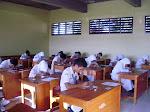 Ujian Nasional Tahun 2010