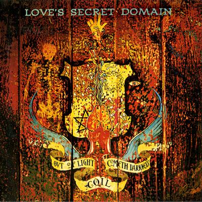 [rock] Les années 80 : l'âge post-moderne - Page 2 CoilLovesSecretDomainAlbumCover
