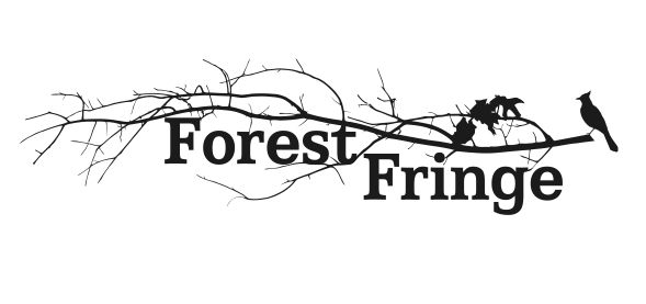 Forest Fringe