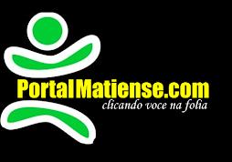Portal matiense.com