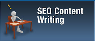 SEO writing Techniques for Beginners