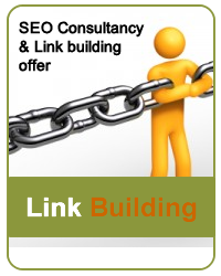 Great Website Link Building tips - The Sky is no longer the Limit