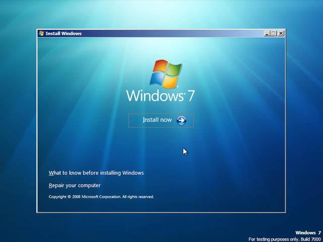 install_step5.jpg