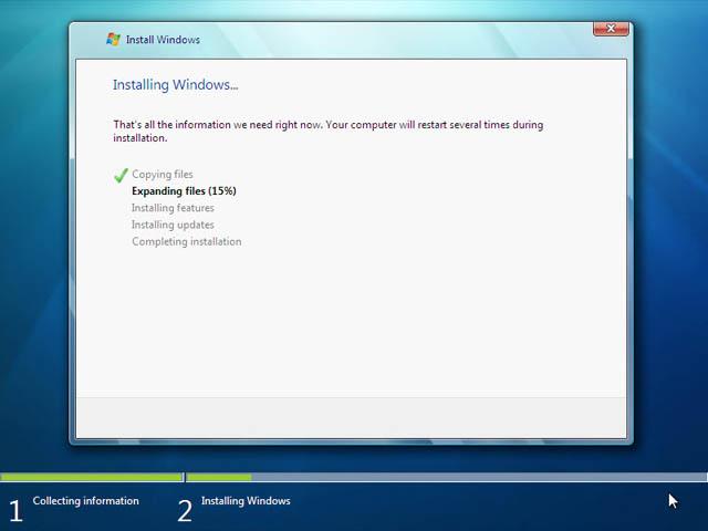 install_step11.jpg