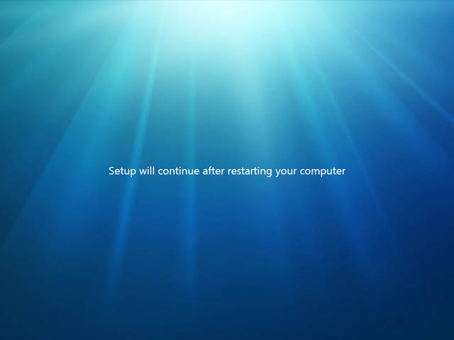 install_step17.jpg
