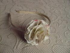 flor clara