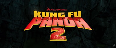 http://3.bp.blogspot.com/_CsT-CfgVa7M/TNfN59RGohI/AAAAAAAAAKE/F-zTPOxSBdc/s1600/Kung+Fu+Panda+2+-+moviesnhacks.com.mp4_snapshot_00.56_%5B2010.11.08_15.44.36%5D.jpg