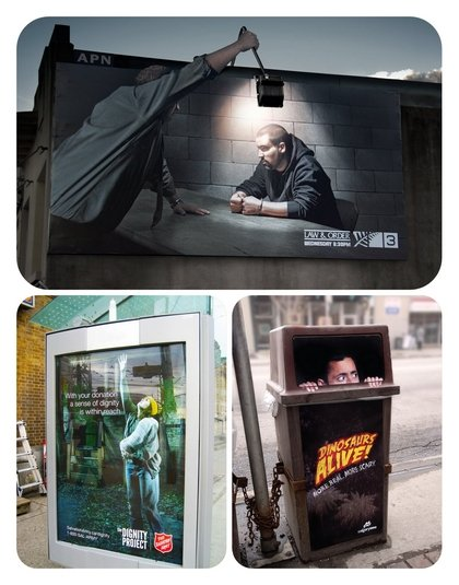 free download 4 all mediafire ideas for outdoor advertising