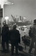 Valparaíso, 1963