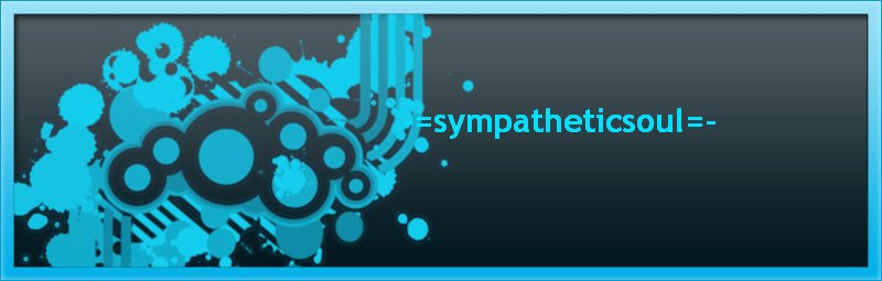 -=sympatheticsoul=-