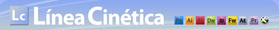 Linea Cinetica