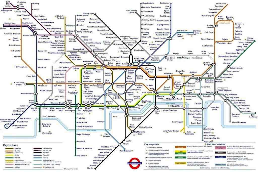 london underground map zone 1. london underground zones 1