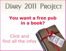 Diary Project