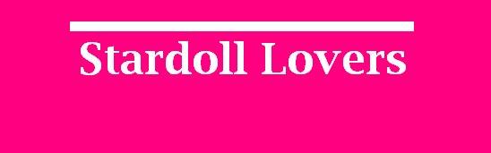 Stardoll Lovers