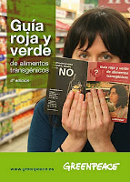 http://www.greenpeace.org/espana/Global/espana/report/transgenicos/2014/gpe_20012014_guia_roja_verde.pdf