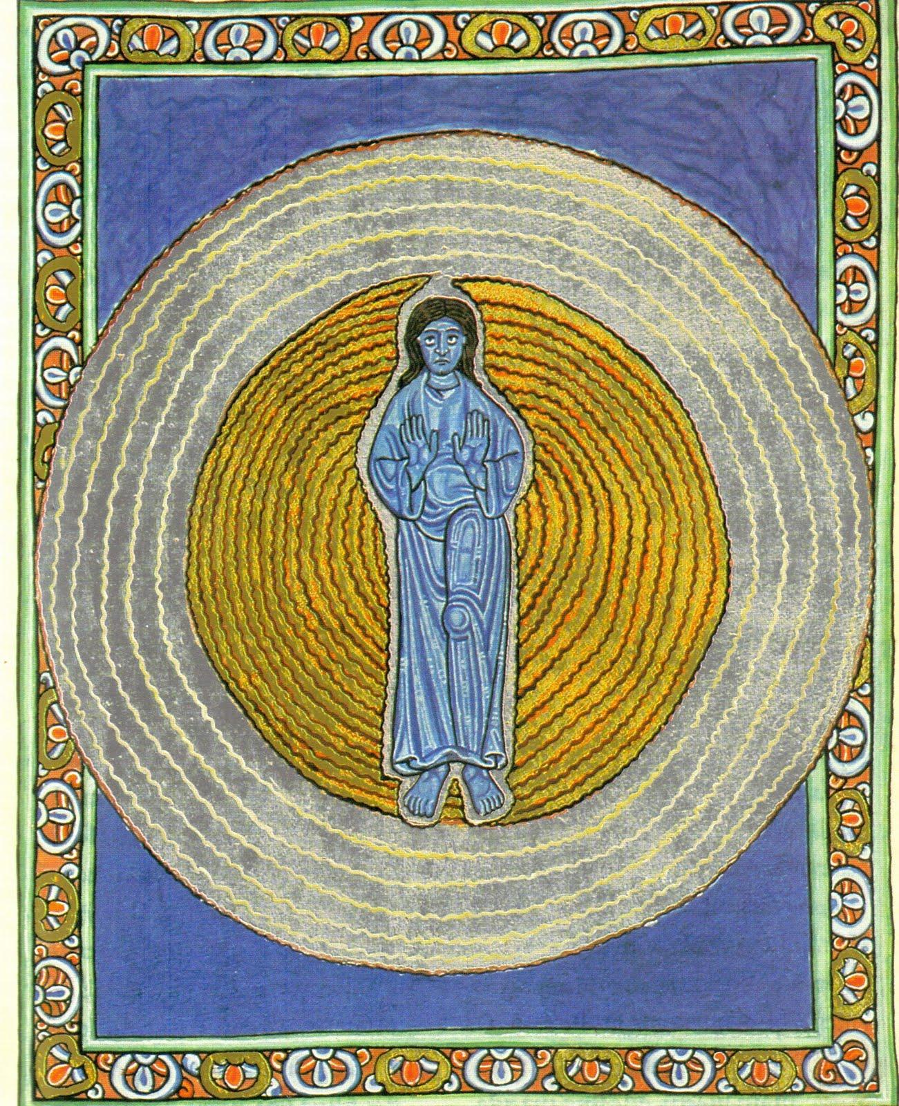 http://3.bp.blogspot.com/_Csf_tOSuvqg/TAJRPGci3vI/AAAAAAAAAwk/fbHt-CC02J4/s1600/Hildegard+Trinity.jpg