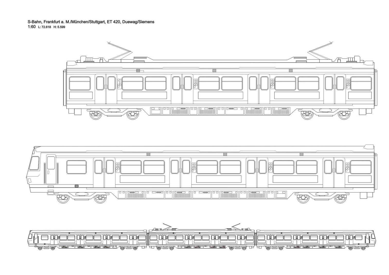 Atemberaubend Zug Ticket Einladungsvorlage Zeitgenössisch - Beispiel ...