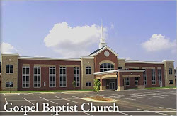 Gospel Baptist Church