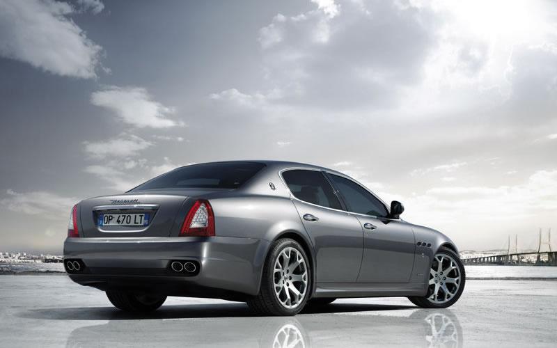 Maserati+quattroporte+wallpaper