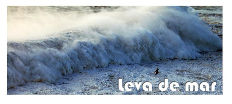 Leva de Mar