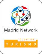 Turismo Negocia 2010 en Bogota. Publicado por Corredor Turistico de Calarcá . turismo negocia bogota jpg