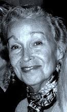 Elvira Daudet