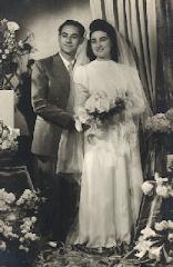 החתונה