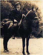 Carlos de Oliveira Carvalho