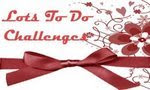 A Good Challenge